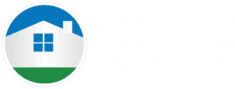 Ridge Energy